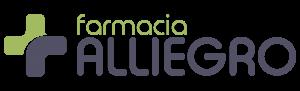 Farmacia Alliegro Padula